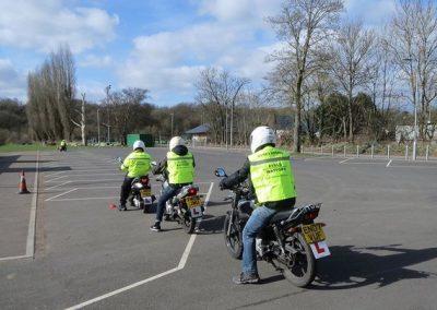 motorcycle_training_1