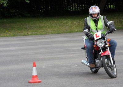 motorcycle_training_4